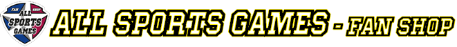 Магазин спортивной атрибутики Fan Shop (Фан Шоп)